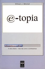 E-topia