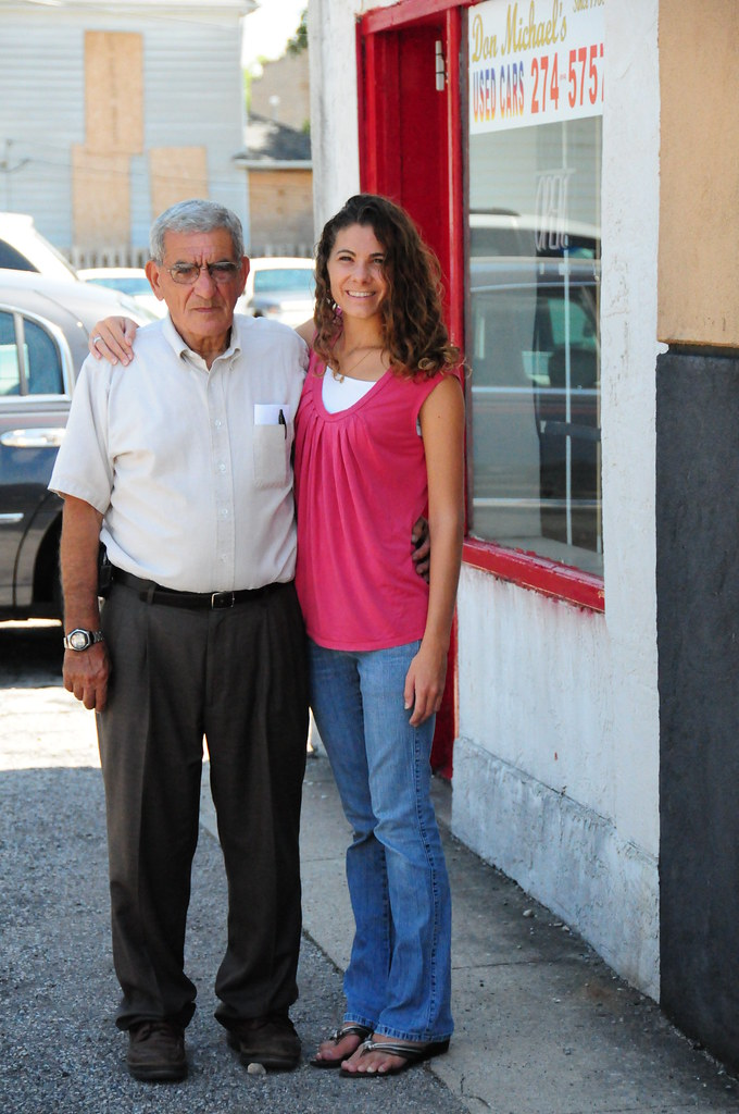 Nanny & Pop's 2010 057