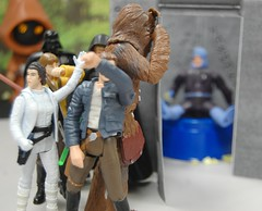 What a Wonderful Smell You've Discovered! Part 9 (Decepticreep) Tags: fan starwars costume toilet gas crap poop convention shit fart jedi darthvader lukeskywalker outhouse chewie shite lavatory sith han chewbacca feces hansolo returnofthejedi bespin portajohn stench constipation johnnyonthespot theempirestrikesback dengar thejohn thecrapper hothleia yavinceremony