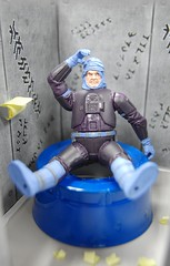 What a Wonderful Smell You've Discovered! Part 5 (Decepticreep) Tags: fan starwars costume toilet gas crap poop convention shit fart jedi darthvader lukeskywalker outhouse chewie shite lavatory sith han chewbacca feces hansolo returnofthejedi bespin portajohn stench constipation johnnyonthespot theempirestrikesback dengar thejohn thecrapper hothleia yavinceremony