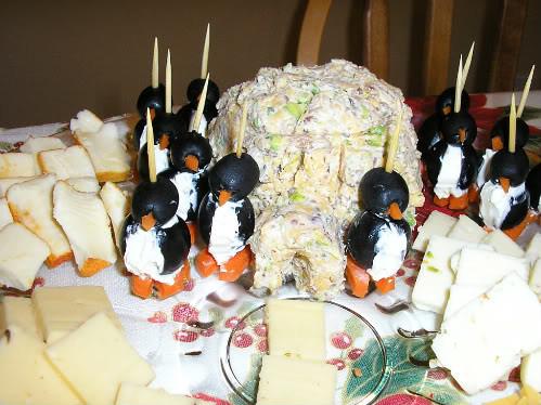 olivepenguins3
