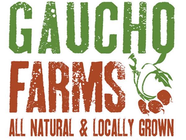 gaucho farms