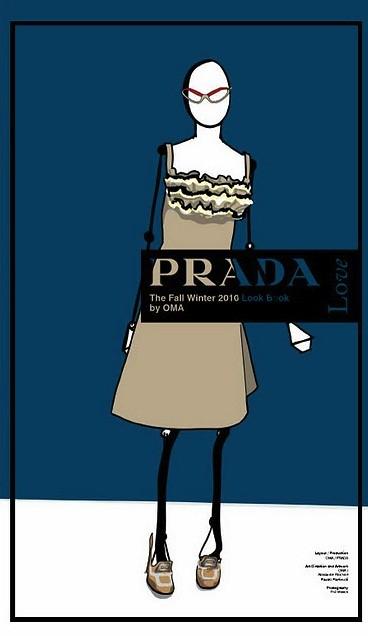 1-Prada-look-book-fall-winter-2010-fw10