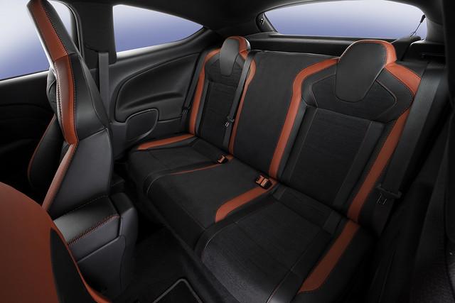 5018147352 047e431c26 z Opel GTC   Code Red
