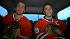 pk & jt (Stoli152) Tags: jonathan patrick nothing kane own toews