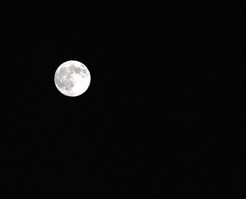 Harvest Moon 09-22-10