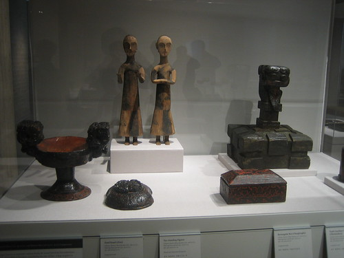 Yale University Art Gallery _7750