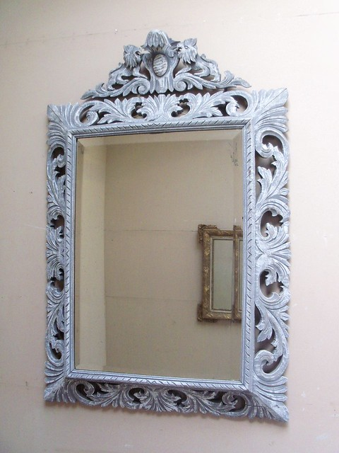 antique mirrors homedecor carvings shabbychic handcarved retrodesign frenchmirrors wwwfrenchfindscouk frenchfurinture