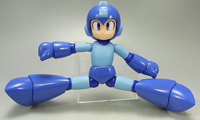R0035987