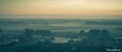 This foggy atmosphere (Tafelzwerk) Tags: nikond3000 tafelzwerk tafelzwerkde