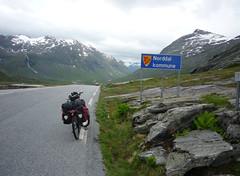 Norway 2010 - 18 015