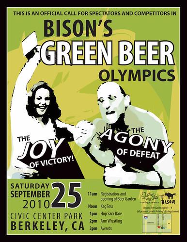 Bison-Beer-Olympics-2010