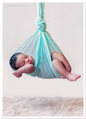 (Espinal Photography) Tags: lighting sleeping baby photography infant natural newborn hanging bebe stork durmiendo espinal ef2470mmf28l jerlyn canoneos5dmarkii