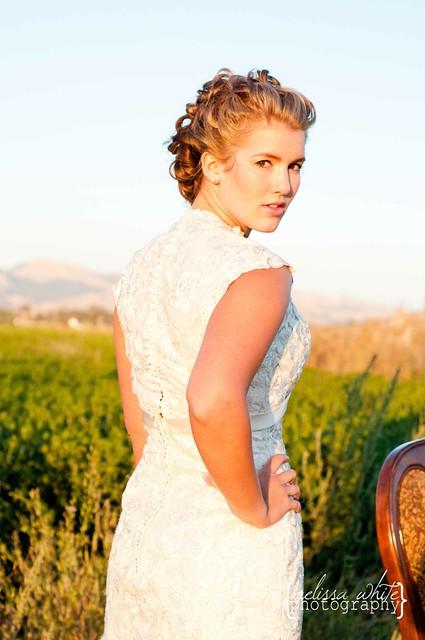taylor bridals fb-0193