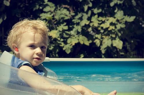 King Liam