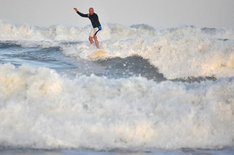 web_surf_0335