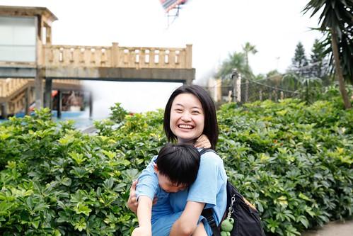 20100922-小人國-070