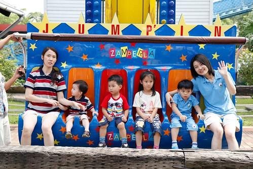 20100922-小人國-103