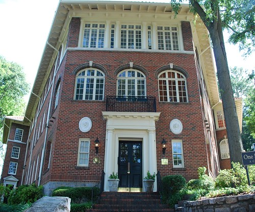 Apartments In Atlanta Ga Under 1200: >Ansley Park Tour Of Homes-All Homes By Neel Reid