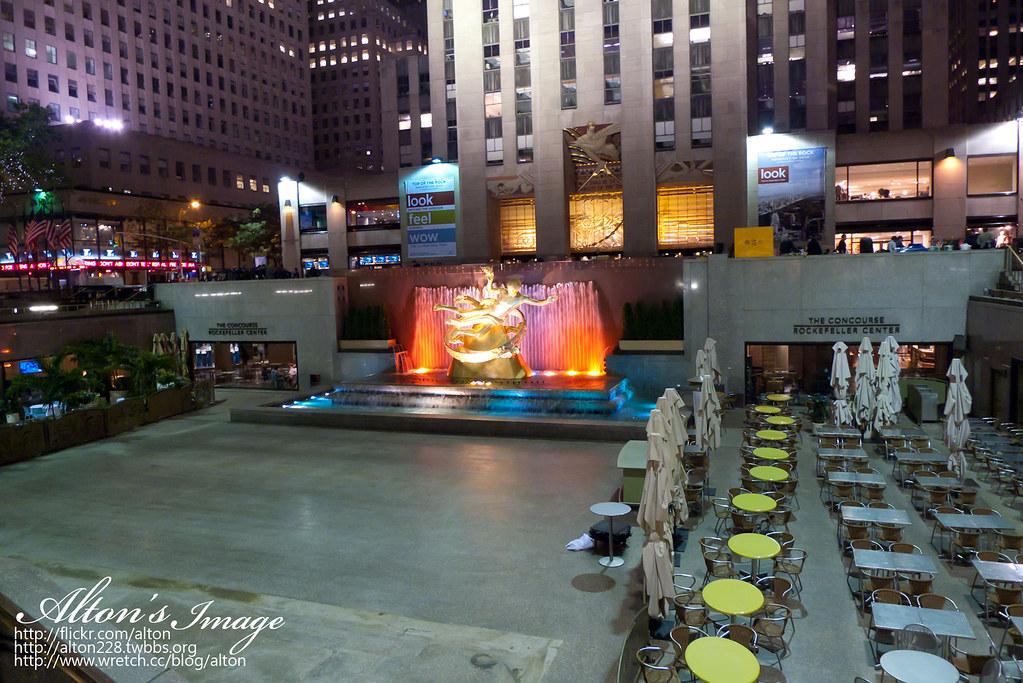 New York Travel 紐約旅遊(下)