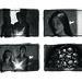 horror movie storyboard 02