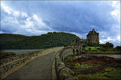 4915_F (Rafelot) Tags: castle scotland escocia castillo eileandonan eixidetes rafelot amicsdelacamera afsueca afcastello