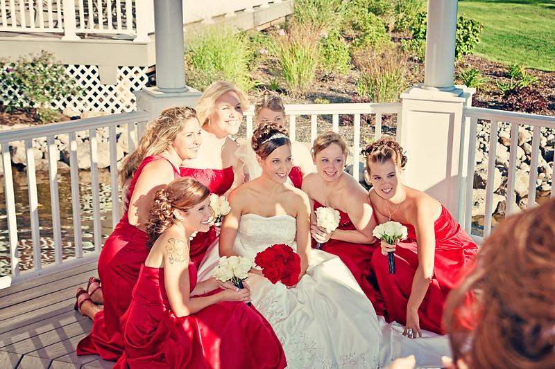 castro wedding-9