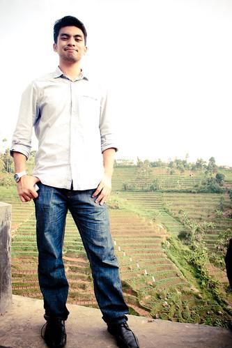 2 Hari Bersama Dato Shahidan Kassim :: Rizal ::