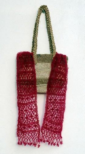 fall scarf 2