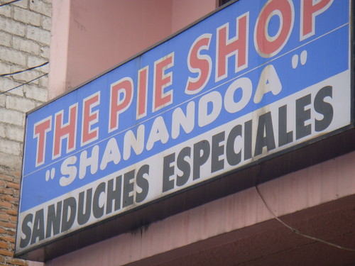 ecuador-pie-shop