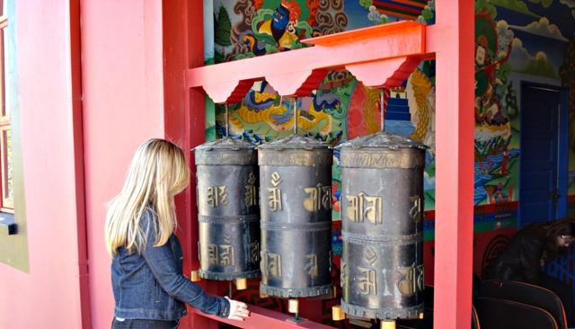 5037856428 6c7802e4ba o O que fazer em Gramado   Que tal conhecer o Tibet?