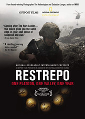 RESTREPO (Virgil Films)
