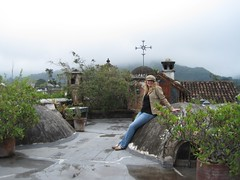 terrace 2 (marinakvillatoro) Tags: dinner couple wine guatemala colonial terraces antigua relationship chef romantic luxury antiguaguatemala romanticdinner 5stardinner panzaverdehotel panzaverdehotelantiguaguatemala