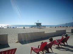 DSC04829 (Natasha72) Tags: ocean california autumn beach coast los highway pacific angeles wave malibu september southern zuma pch highway1 heat southerncalifornia 2010