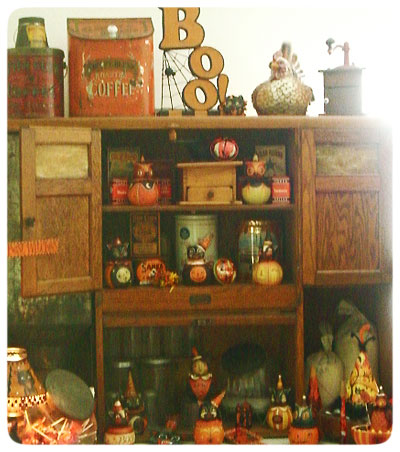 Celeste-Kitchen-hutch
