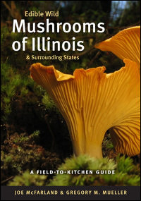 mushroomsofIllinois