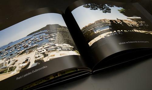 Photobox / Montenegro & Croatia