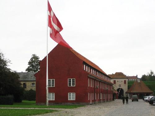 Copenhagen Kastellet 27sept10-4
