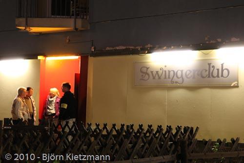 sex reinickendorf swingerclub in nrw
