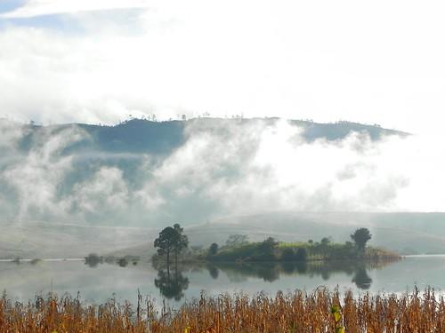 Panorama 3 de 5