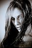 Sophie Milord (SophieMilord) Tags: ca canada montréal style québec tatoo fonds physique cheveuxbruns yeuxbleux robesexy robemauve montržal qužbec yeuxclairs clientrating