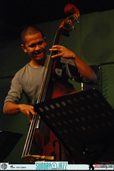 Riza-Arshad-Trio--Sunday-Jazz-October-2010 (13)