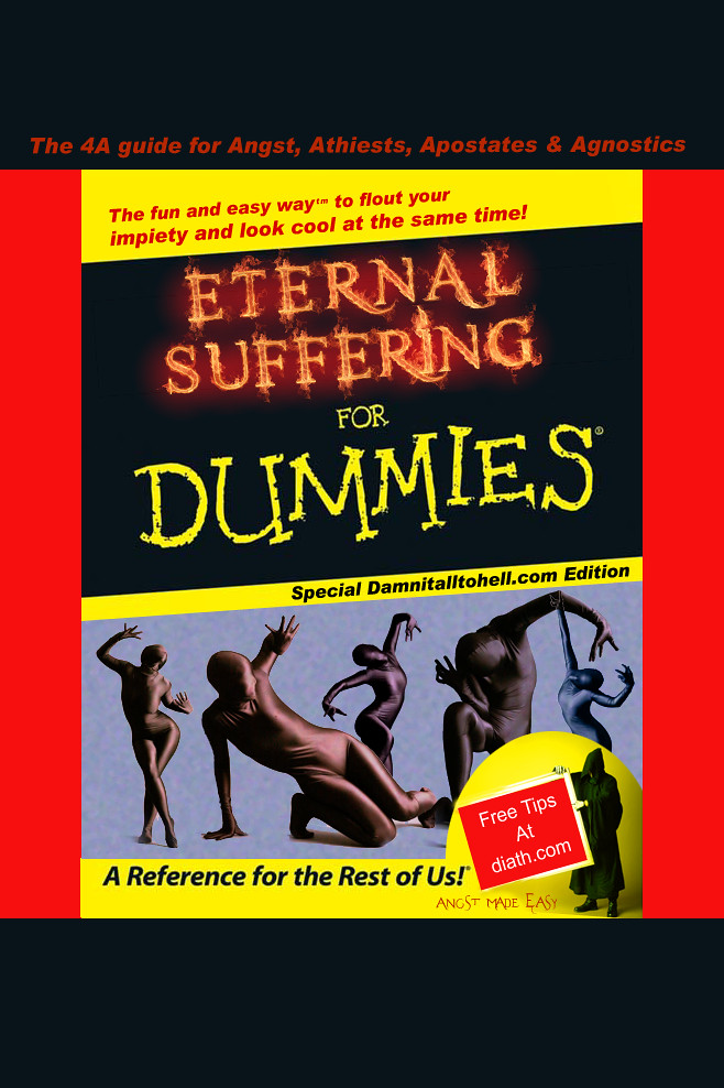 Hell for dummies