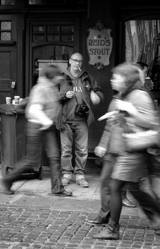 london photographer, london photography