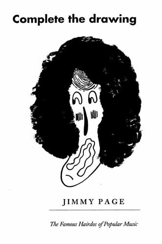 famous_hairdos_post_74
