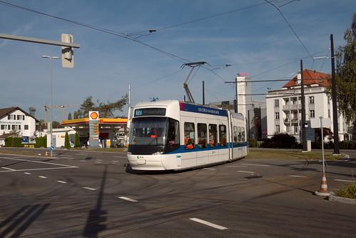 20101004_094014