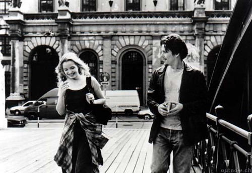 before-sunrise-05
