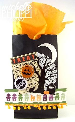 HalloweenGiftBag1_10_03_10