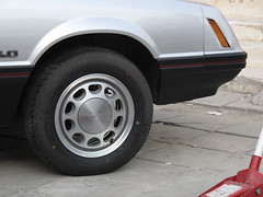 mustange front (Rengq8) Tags: رنج سيارات روفر ألوان تضبيط ميني كوبر موستنغ رنقات صبغ كراج بيع مارتن zizooo مورسيدس اوستن لفمات
