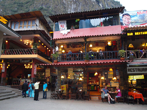 Aguas Calientes (6)